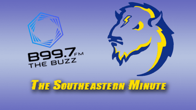 B99 7 The Buzz   Your Favorites from the 80s and 90s